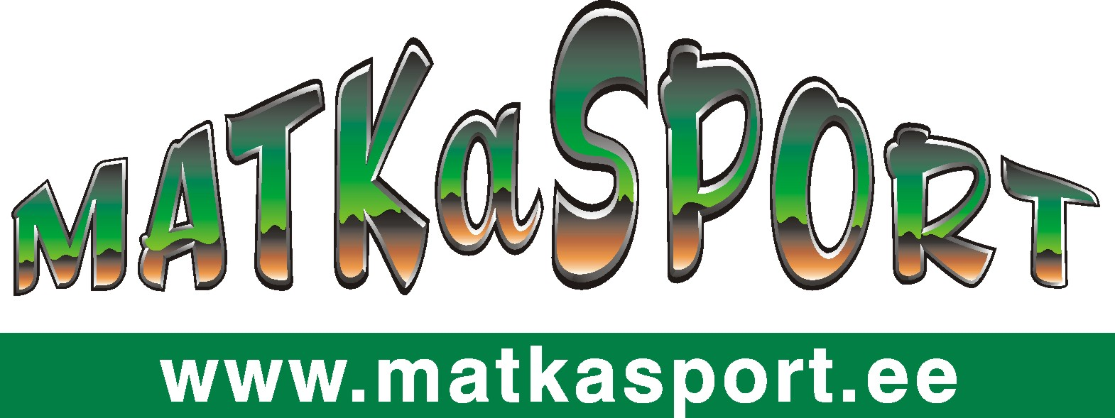 MATKaSPORT